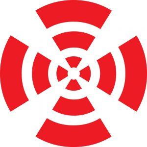 lionsworld-logo-swirl